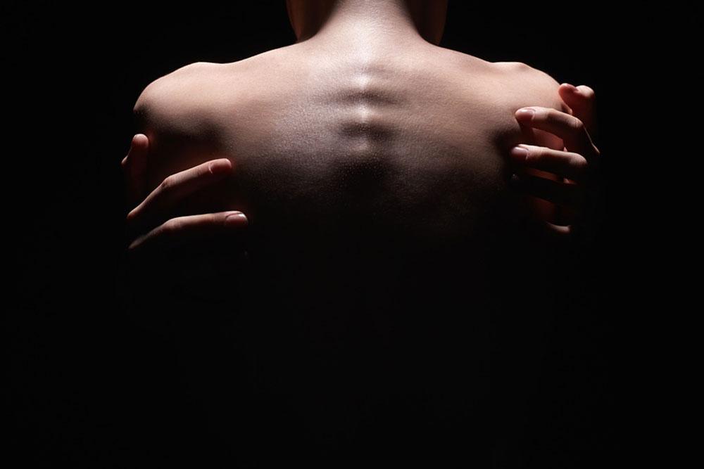 Tantra Massage  in Köln