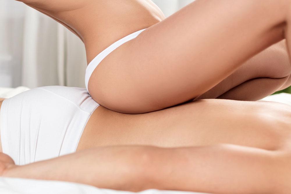 Erotische massagen regensburg