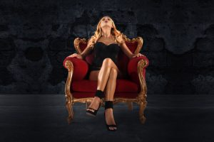 Erotik Tantra-Mmassagen mit Happy End in Köln