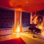 Tantra Massage in Köln Ambiente